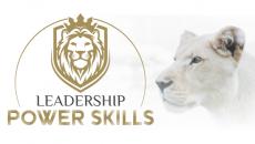 Leadership Power Skills